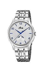 Reloj Lotus Watches para Hombre 18425/1