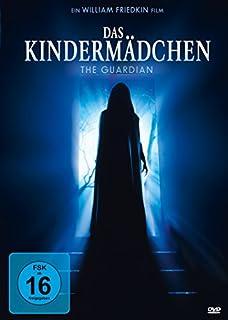 Das Kindermädchen [Special Edition]