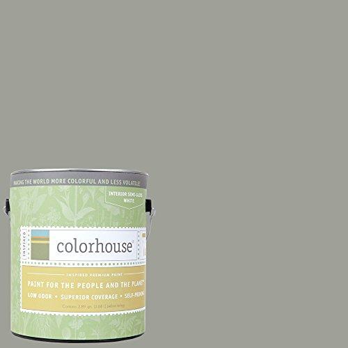 yolo-colorhouse-semi-gloss-interior-paint-metal-04-gallon