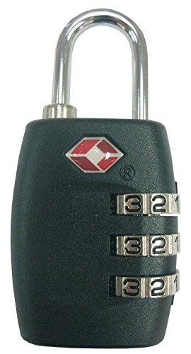 CONP-B34073-TSA-Vorhangschlo-fr-USA-Reisen