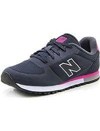 New Balance 430- Zapatilla casual para niña 48259 (32)