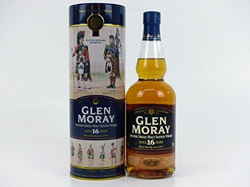 glen-moray-16-jahre-malt-scotch-whisky-40-07l
