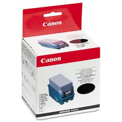 Canon PFI-701G Pigment Green Ink Cartridge-Tintenpatrone für Tintenstrahldrucker (Pigment grün, Tintenpatrone, 700ml) - 700 Ml Pigment