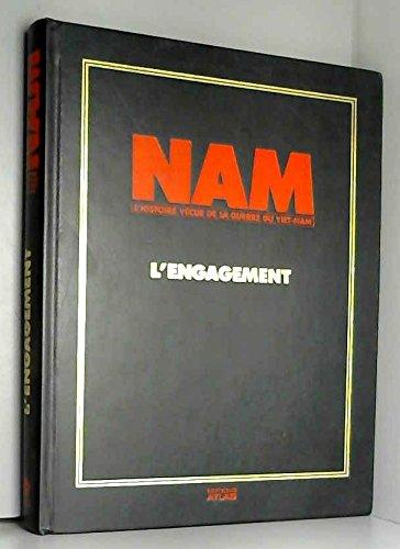 Special Nam/L'histoire vecue de la guerre du viet-nam