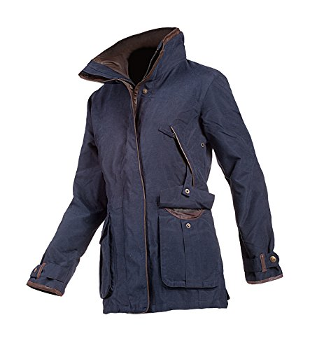 baleno-ascot-ladies-waterproof-jacket-xlarge