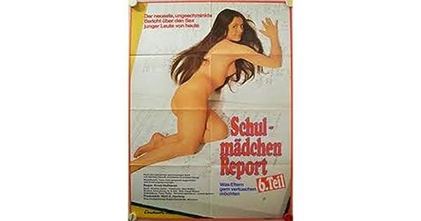 schulmädche report 1 kostenlos anschauen