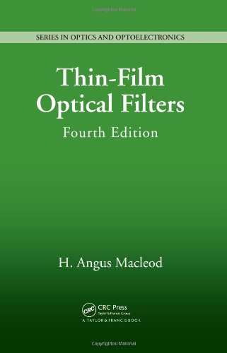 thin-film-optical-filters-fourth-edition