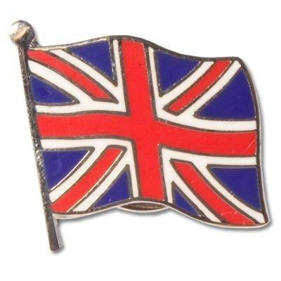 union-jack-su-palo-bandiera-pin-toppa