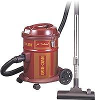 Nikai Vacuum Cleaner NVC-950 1600W