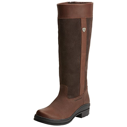 <span class='b_prefix'></span> Ariat Windermere 100 % healthy Boot