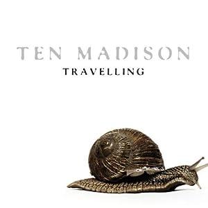 Ten Madison