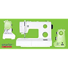 Pfaff Smarter 140s - Maquina de coser