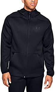 Under Armour UA /MOVE FZ HOODIE Sweatshirt Erkek