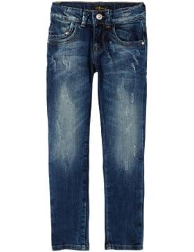 LTB Jeans - Jeans, Bambine e ragazze