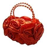 Girly Handbags - Cartera de mano para mujer