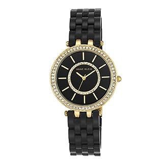 Reloj – Anne Klein – para Mujer – AK/N2620BKGB