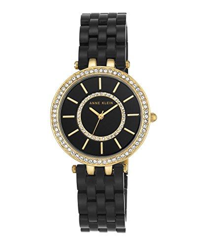 Reloj Anne Klein para Mujer AK/N2620BKGB