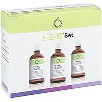Entoxin Set Tropfen 3X50 ml preisvergleich bei billige-tabletten.eu