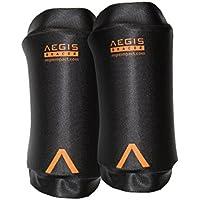 Protección de la muñeca Aegis Senior–1par