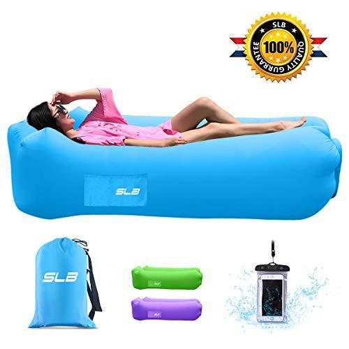 Le Sofa Air Dans Meilleur es Bag Amazon Savemoney Soft Prix 8mnOv0wN