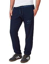 Adidas Originals SPO Track Pants - Navy