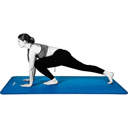 Zoom IMG-3 movit tappetini per gli esercizi