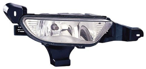 depo-330-2032r-as-ford-five-hundred-passenger-side-replacement-fog-light-assembly-by-depo