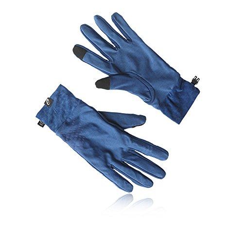 Asics Laufen Performance Handschuhe - Medium
