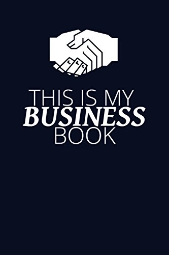 this-is-my-business-book-writing-journal-lined-diary-notebook-for-men-women
