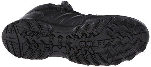 Adidas Performance Gsg-9.4 Tactical Boot, noir / noir / noir, 5,5 M Us Black/Black/Black
