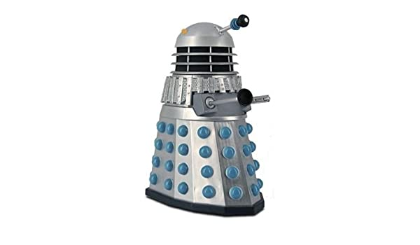 loose figure Doctor Who-The Chase-Dalek