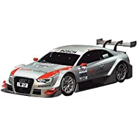 Auld Eytoys Silver LC2587208–AUDI A5Dtm - Compare prices on radiocontrollers.eu