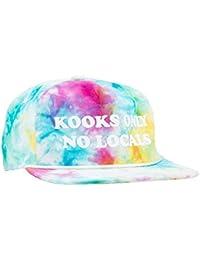 Coal Men's the Kooks Se Cap