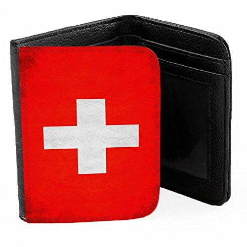 drapeaux-suisse-1-carte-du-monde-noir-pu-portefeuille-ripper-portefeuille-wallet-avec-fentes-pour-ca