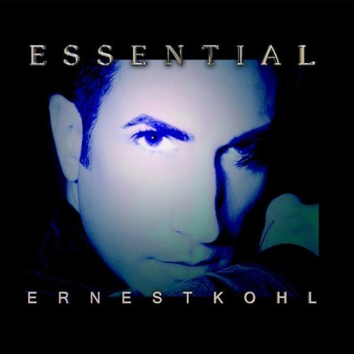 essential-by-ernest-kohl