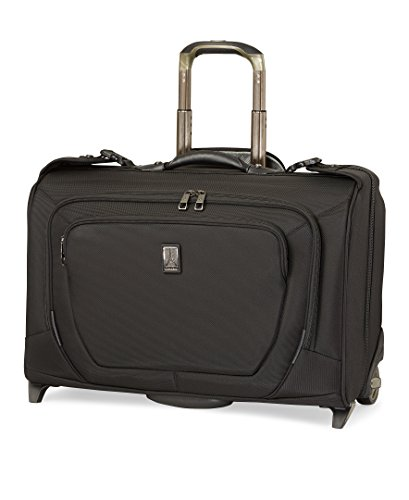 travelpro-crew10-suitcase-56-inch-40-liters-black-407144001l