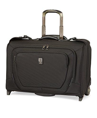travelpro-maleta-unisex-negro-negro-407144001l