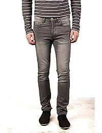 LOIS - Pantalon Marvin Fleece Patagonia, Hombre