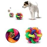 welpenspielzeug jolly ball hunde kauspielzeug quietschball hund dental sticks strategiespiel hunde spielzeug für welpen pet toys hundespielzeug stofftier