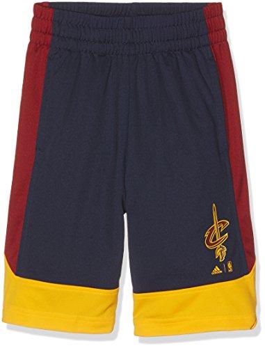 Adidas Y Wntrhps Short Pantaloncino Multicolore (Nbacca)