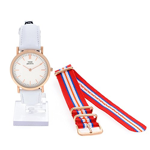 ladies-think-positiver-model-se-w95-flat-medium-rose-watch-strap-in-white-leather-made-in-italy-and-