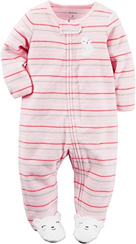 carters-baby-girls-smiley-kitten-terry-coverall-pink-6-months