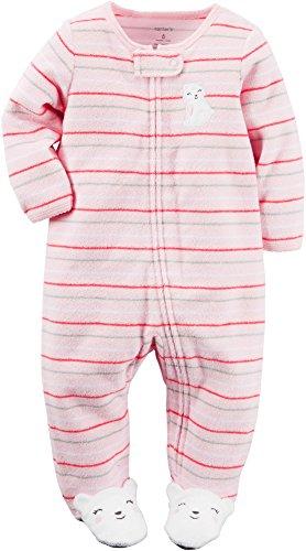 carters-camicia-da-notte-bebe-femminuccia-rosa-rosa