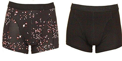 2-paar-bjorn-borg-short-shorts-bb-petals