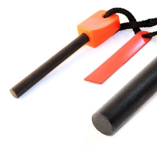 pierre-de-magnesium-72-mm-pour-exterieur-avec-bloc-de-ganzoo-couleur-rouge