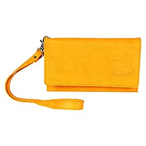 Dsas Pouch for Huawei Ascend G6