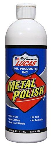 lucas-oil-10155-lucas-metal-polish