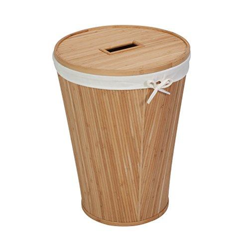 honey-can-do-hmp-04155-wicker-kleidung-organizer
