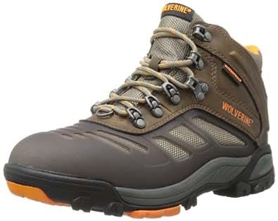 Men's Trigger BR Hiking Boot