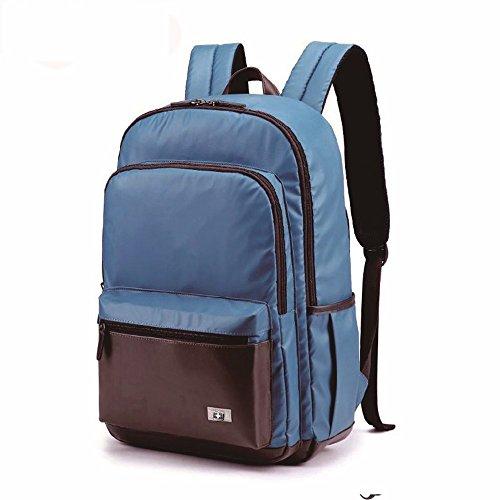 bolsos-mochila-de-hombro-mochila-femminili-estudiantes-de-las-escuelas-superiores-mochilas-senza-nom